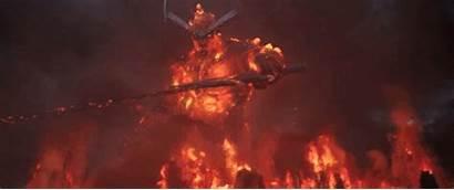 Surtur Asgard Marvel Thor Mcu Hela King