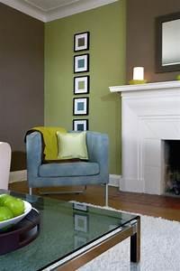 Combine Colors Like a Design Expert