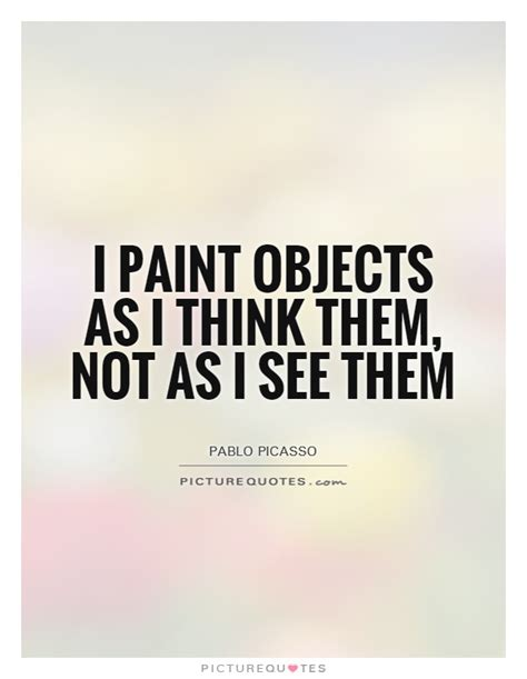 paint quotes amusing you your brush you your