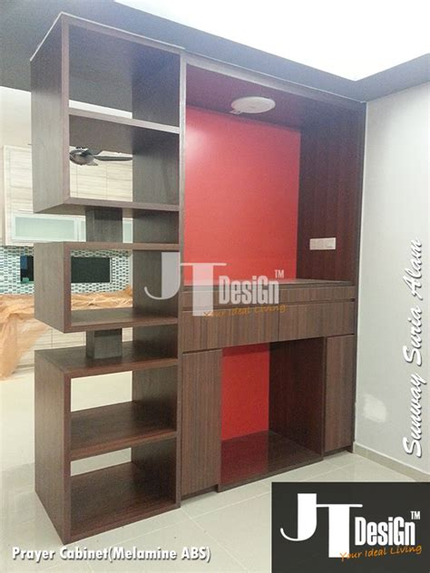 cabinets design project gallery jt design