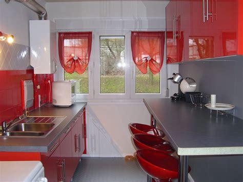 deco faience cuisine merveilleux idee deco faience salle de bain 12 mod232le