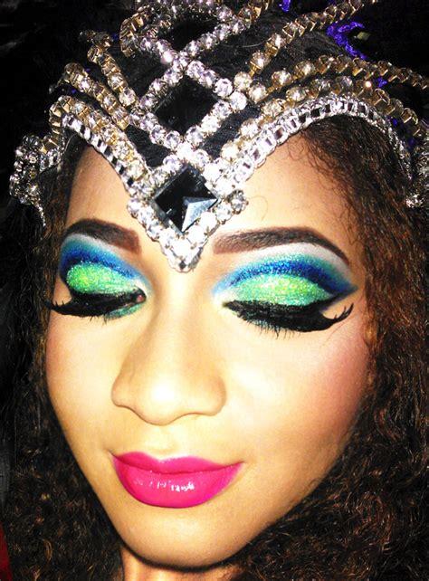 trinidad carnival orissa ms photo beautylish
