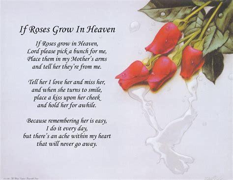 Happy Birthday Heaven Quotes