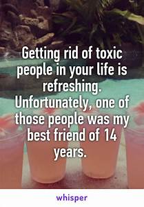 1000+ images about Whispers on Friendship on Pinterest ...