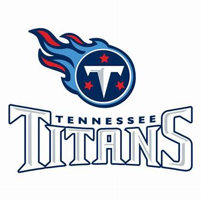 Titans Tennessee Football Vector Transparent American Svg