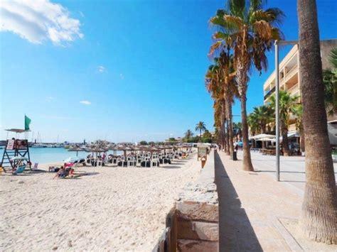 Finca Mieten Mallorca Colonia Sant Jordi by Mallorca Gt Gt 07638 Colonia De Sant Jordi Fincas