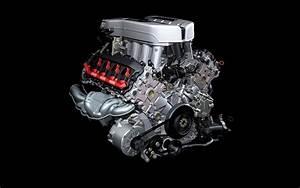 P14 Fonds  U00e9cran Gratuits Sur L U0026 39 Automobile  U00e0 T U00e9l U00e9charger