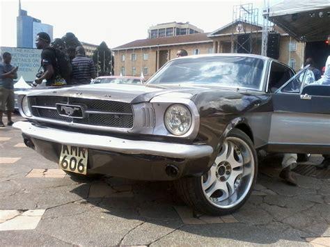Voir plus d'idées sur le thème bugatti, voiture, voitures anciennes. PHOTOS - Nairobi's Hottest Cars