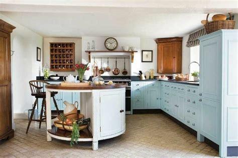 cuisine avec bar arrondi la cuisine arrondie dans 41 photos pleines d 39 idées