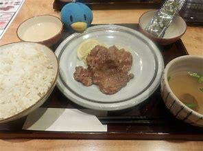 博多駅 たんやhakata に対する画像結果