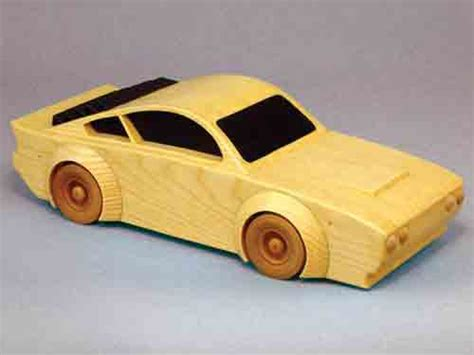 woodworking store milwaukee wi wooden car plans ceiling