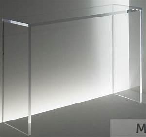 Mini Handwaschbecken Tiefe 20 Cm : acryl m bel tv konsole m bel aus acryl ~ Buech-reservation.com Haus und Dekorationen