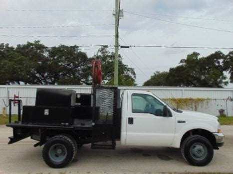 inf 70r dmv form ford f super duty commercial california cars for sale