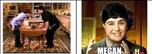 drake and josh megan meme MEMEs