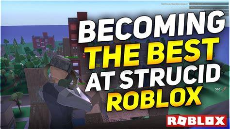 player  strucid lets play roblox strucid