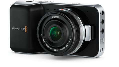 blackmagic releases cinema camera firmware updates
