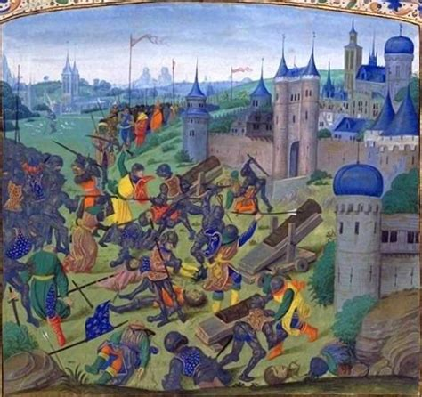 siege pouf 149 best images about battle paintings on the