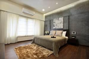 Indirekte Beleuchtung Schlafzimmer : 83 ideen f r indirekte led deckenbeleuchtung lichteffekte ~ Sanjose-hotels-ca.com Haus und Dekorationen