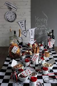 Mottoparty Ideen Geburtstag : die besten 25 mottoparty ideen auf pinterest harry potter quidditch wintertisch mittelst cke ~ Whattoseeinmadrid.com Haus und Dekorationen