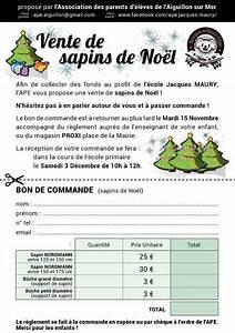 Vente Sapin De Noel : vente de sapin de no l ~ Melissatoandfro.com Idées de Décoration