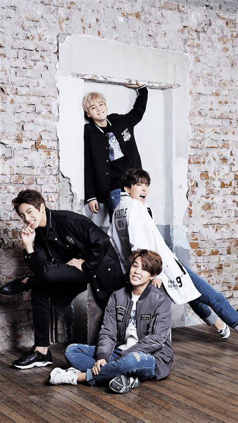 Reblog if you save/use please!! BTS Kpop Wallpaper (63+ images)