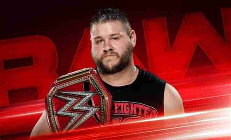 wwe raw results  september   updates