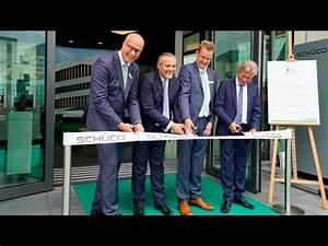Schüco International Kg Bielefeld : sch co international kg sch co international kg ~ A.2002-acura-tl-radio.info Haus und Dekorationen
