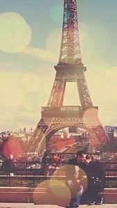 Eiffel Tower iPhone Wallpaper | Eiffel Tower Latest Hd ...