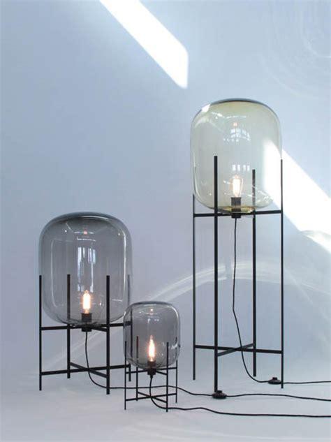 lighting studio sebastian herkner