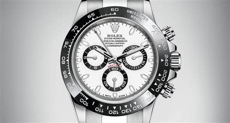 Rolex Just Found a Way to Make Their Most Iconic ...