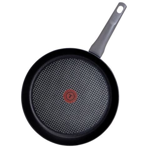 T Fal Toaster by T Fal Character 12 Quot Non Stick Aluminium Frying Pan