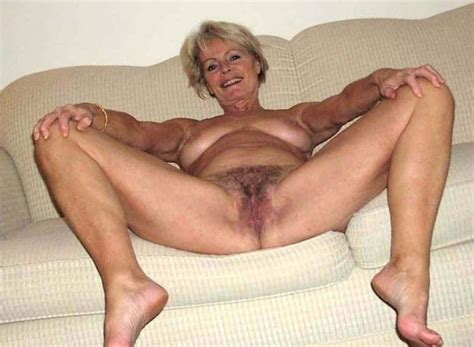 Classy Mature Porn Pictures