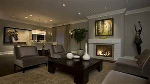 choosing paint color living room pictures to pin on With how to choose best small living room furniture
