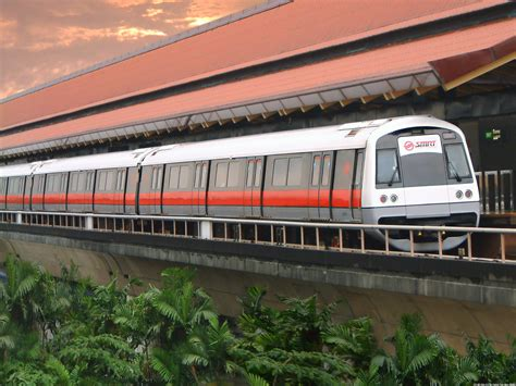 8 Doable Ideas That Will Drastically Improve Mrt Travel