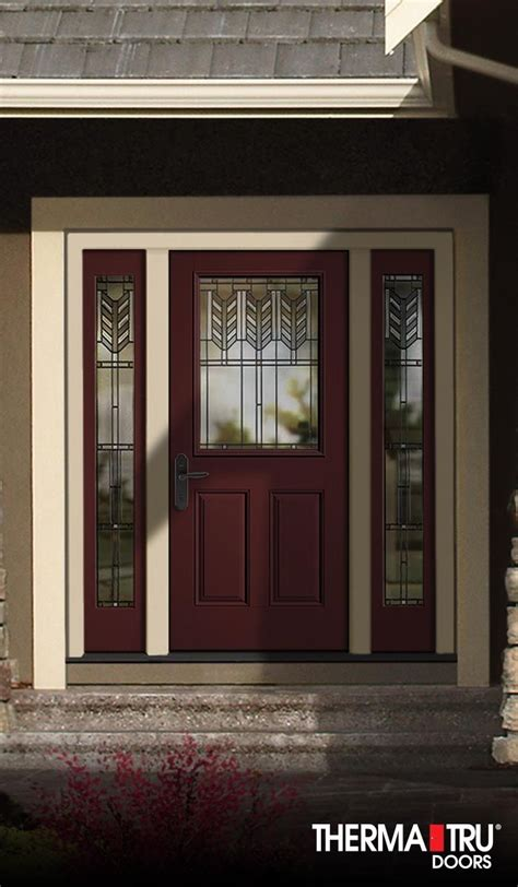 18 Best Classiccraft Mahogany Collection Images On