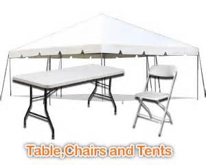 tent rental miami partyentucasa party rental miami bounce houses rental