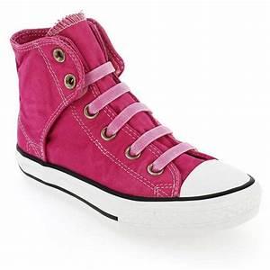 chaussures converse pour fille With chambre bébé design avec basket nike femme a fleur
