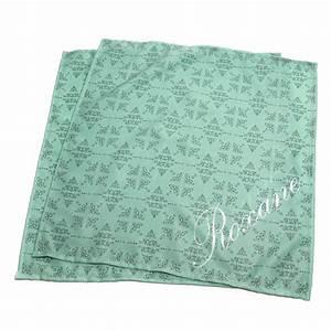 Stoff Selbst Gestalten : servietten bedrucken lassen stoff servietten mit foto gestalten ~ Eleganceandgraceweddings.com Haus und Dekorationen