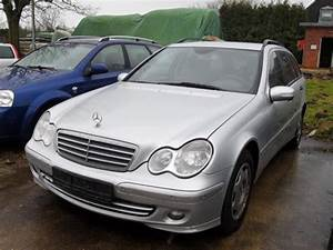 Mercedes Benz A 160 Gebraucht Kaufen : mercedes benz c 200 cdi kombi pkw gebraucht kaufen trading premium ~ Kayakingforconservation.com Haus und Dekorationen