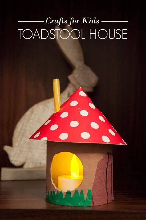 cardboard house indoor activity for preschoolers and 965 | 95ce2493cf71e46705d84aa37a5d5ed2