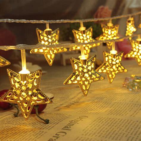 outdoor christmas strobe lights popular strobe christmas lights buy cheap strobe christmas