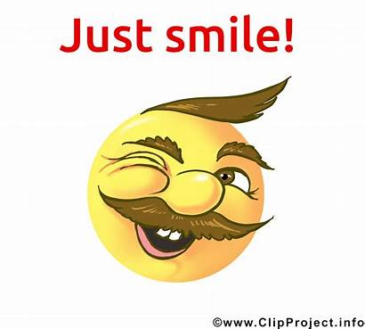 Smiley Lachender Smile Clipart Laughing Basta Ride