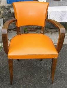 Refaire Un Fauteuil Bridge : retapisser un fauteuil bridge armchairs upholstery and bridges ~ Melissatoandfro.com Idées de Décoration