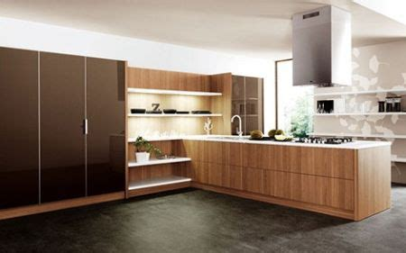 practical kitchen design kitchen design trends from cesar for the modern and 1621