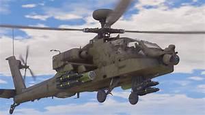 Vehicules Gta 5 : ah 64d longbow apache v hicules t l chargements gta 5 ~ Medecine-chirurgie-esthetiques.com Avis de Voitures
