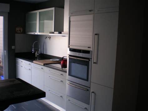 agencement cuisine 1 aménagement de cuisine linselles lille agencement