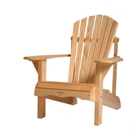 chaise aluminium exterieur country comfort chairs cape cod muskoka chair ccc walmart canada