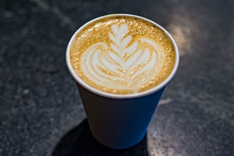 Find ann arbor restaurants in the ann arbor area and other. The best cafes in downtown Ann Arbor to get work done
