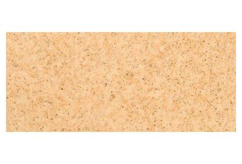 Günstiger Pvc Boden by Hometrend Pvc Boden Ela Kristall Gelb Bodenbel 228 Ge Bei