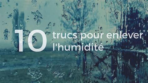 que faire contre l humidité dans une chambre 10 trucs contre la condensation sur les fenêtres